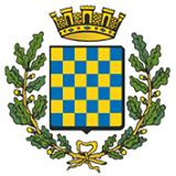 La Mairie de DREUX soutient l'AFCVM