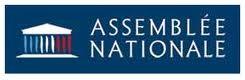 L'Assemblée Nationale soutient l'AFCVM