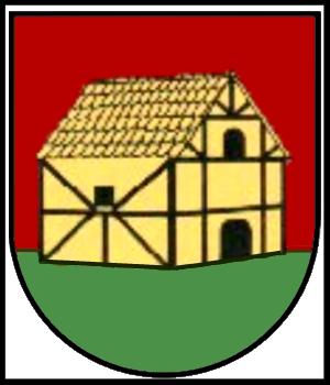 Gemeinde Goldscheuer