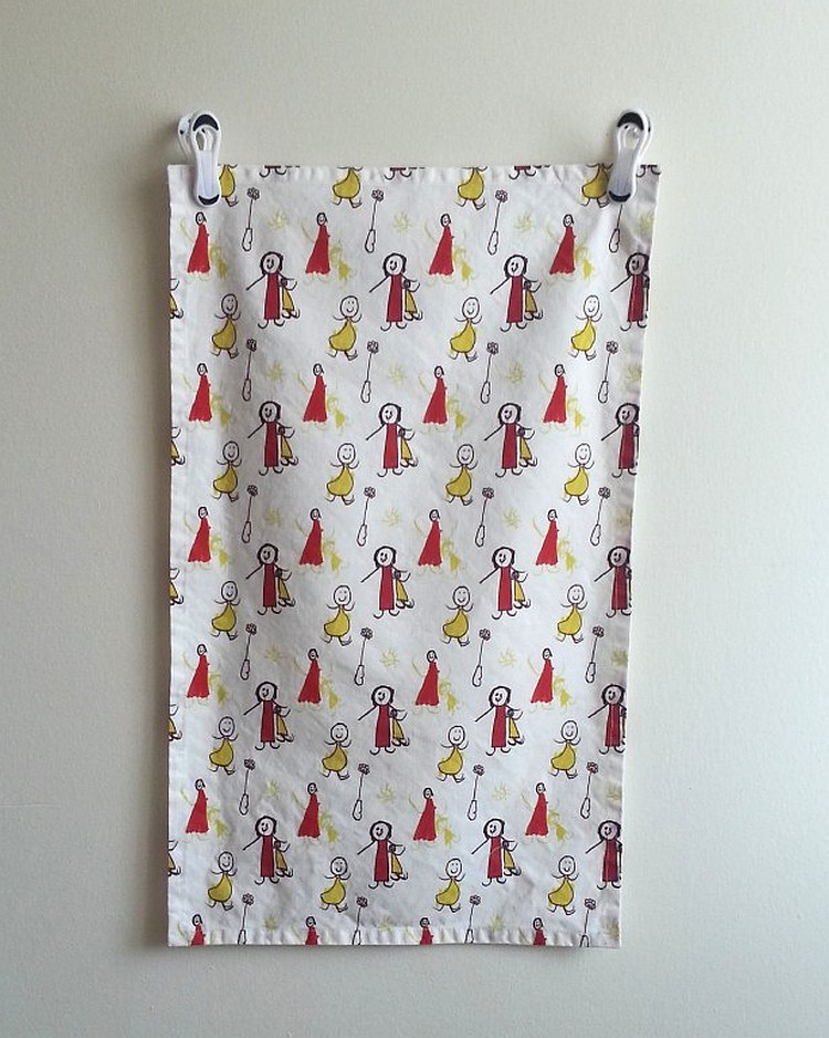 Tea Towel - great gifts!