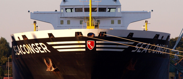 Hafenbilder aus Bremen Fotos Hafen Bremen Holzhafen Europahafen Überseestadt Weserbilder Unterweser Schlepper URAG BLG Schifffotos Schiffsbilder