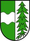 Krumbach