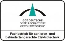 Technische Hilfsmittel für barrierefreies Wohnen - Fachbetrieb für senioren- und behindertengerechte Elektrotechnik