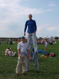 Kite Festival Lemwerder