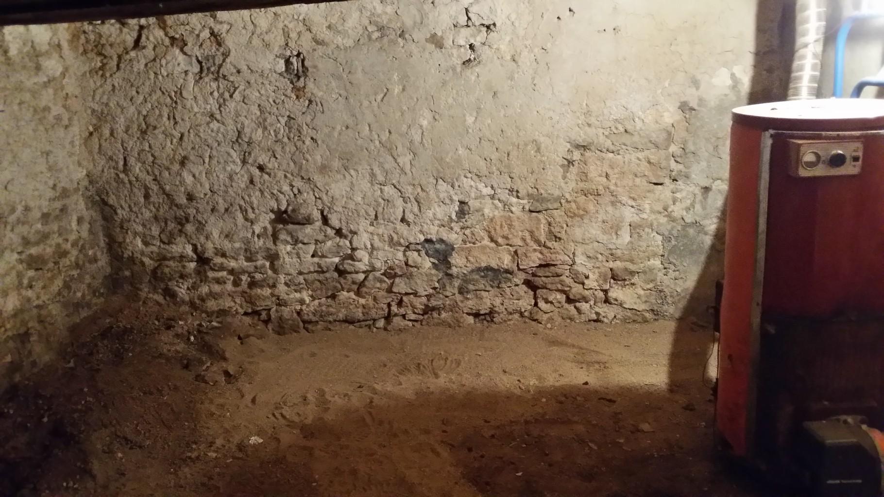 cave centrale après chantier
