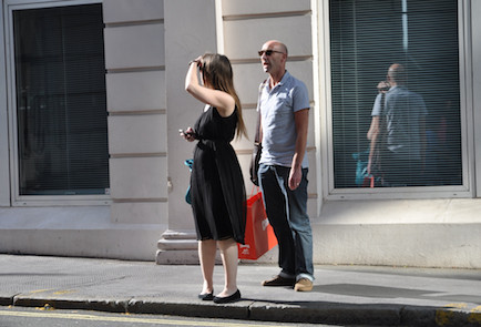 London 2014 2