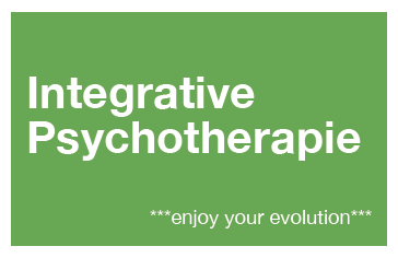 Integrative Psychotherapie in Leipzig - Horst Vogt