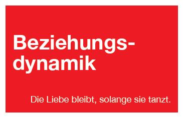 Paarberatung und Paartherapie in Leipzig - Horst Vogt