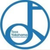 NPO 教師と子どもの未来・横浜