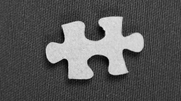 L'histoire du puzzle