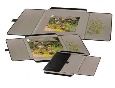 valise standard 1500 pi ces puzzle passion. Black Bedroom Furniture Sets. Home Design Ideas