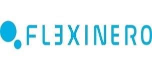 Pozabankowa linia kredytowa Flexinero