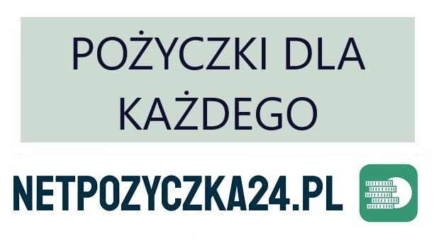 Pożyczka Plus za darmo