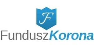 Fundusz Korona dostarcza na rynek pozabankowych pożyczek gotówkowych.