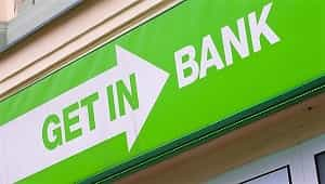 Promocja konta osobiste Getin Bank