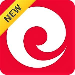 eurobank modernizuje aplikację mobilną