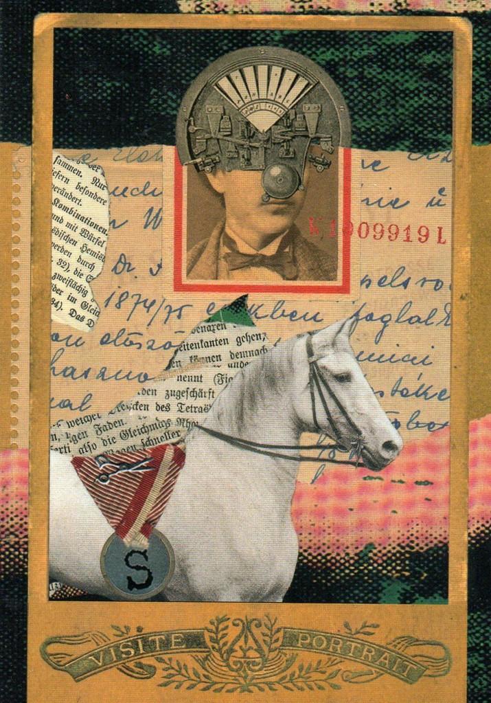 """MAIL - ART PROJEKT AGAINST """" WAR """" by Reiner Langer   Eingehende MAIL - ART von Susanna Lakner, DEUTSCHLAND"""