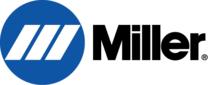 Soldadora Miller XMT 350