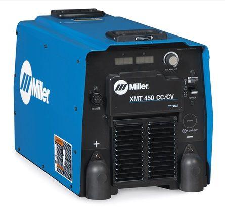 Soldadora Miller - Soldadoras Miller - Soldadora Miller Mexico