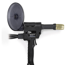 Spoolmatic - 30A