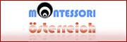 Montessori Österreich Bundesverband