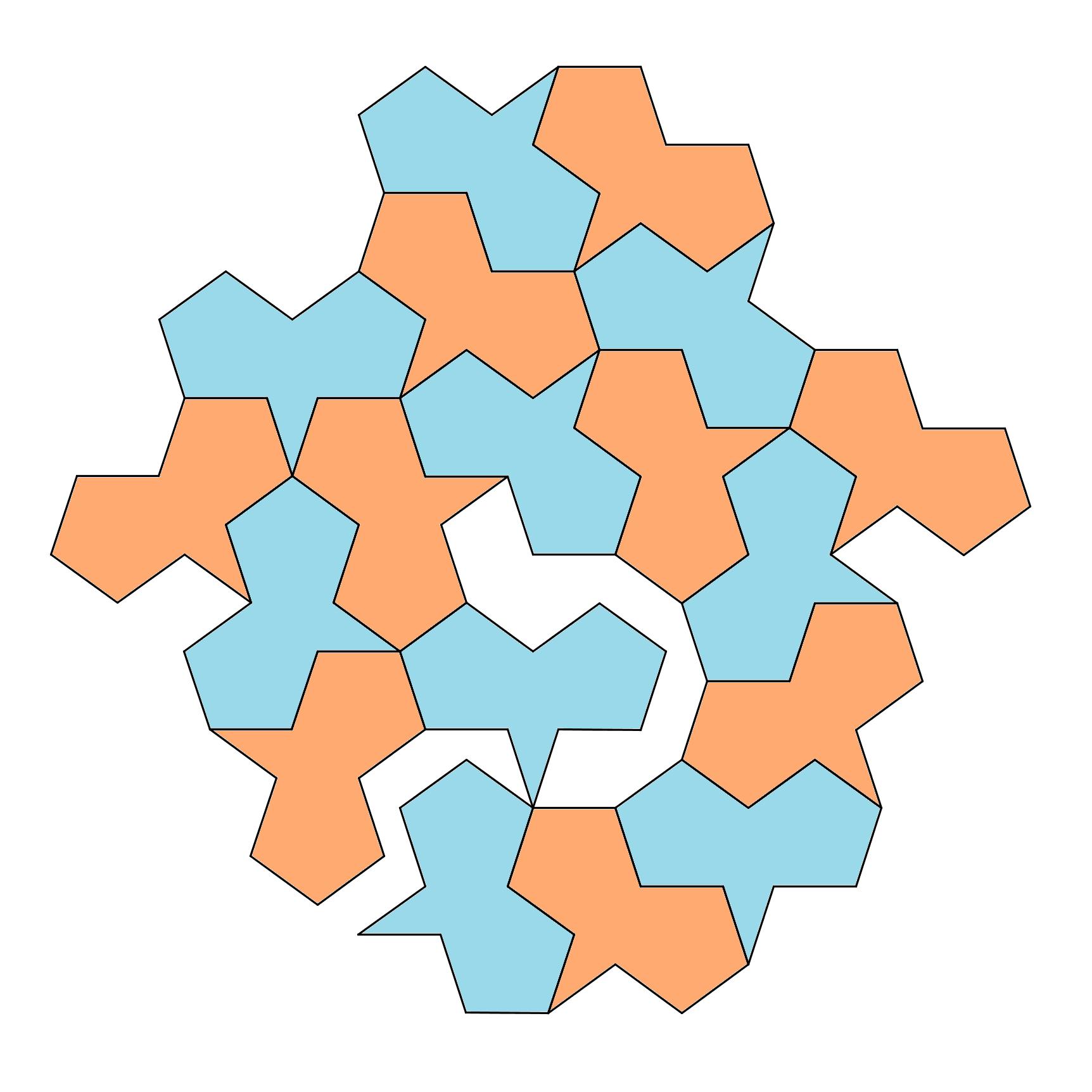 Een werk van Andy Warhol. Bron: arts-wallpaper.com