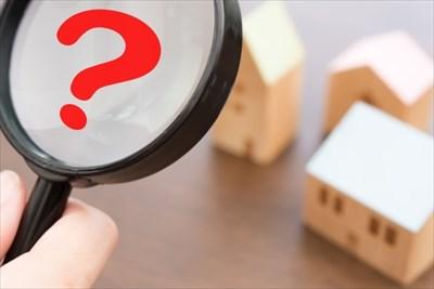 気になる人も多い…不動産売却のメリットとは?