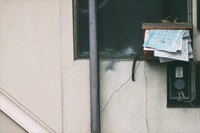 阿倍野区の不動産の査定から空き家管理までお任せ!