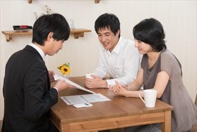 阿倍野で不動産売却に悩んでいる方へ…手続きの相談は【T・Mプランニング株式会社】にどうぞ