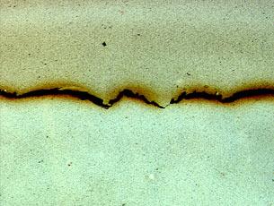 Bild Marcus Brückner Mannheim Kunststoffe Gummi