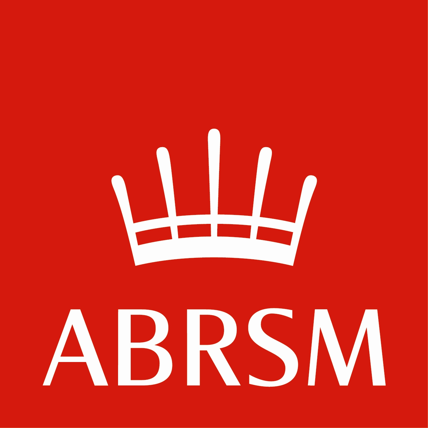 Preaccademici ABRSM
