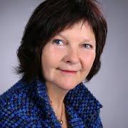 Sabine Schmieder Freiburg Mediatorin