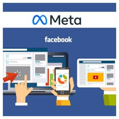 Azur Design - diseño gráfico & Marketing digital.  #azurdesign_net  @azurdesign_net #azurdiseño