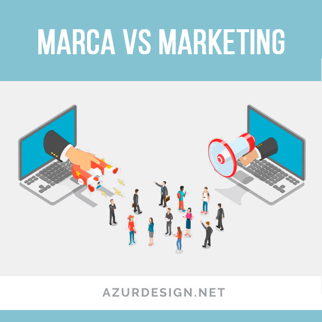 branding, marketing,