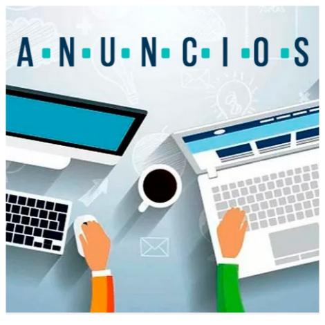 Publicaciones orgánicas frente a anuncios pagados - Azur Diseño