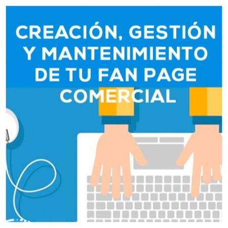 Azur Design - diseño gráfico & Marketing digital.  Creación de sitios web. Publicidad online