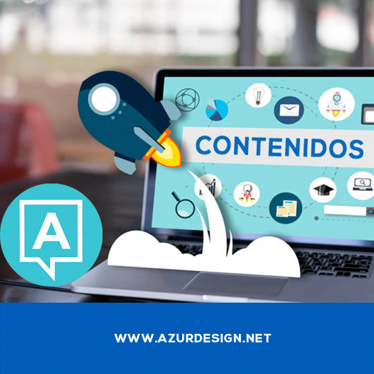 redes +sociales +social +marketing +digital +media +maldonado +uruguay +punta del este