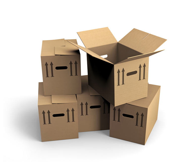 wie funktioniert s cargocartons webseite. Black Bedroom Furniture Sets. Home Design Ideas