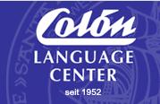 Colon Language Center seit 1952