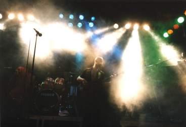 Solingen 08/05/2002
