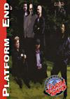 Platform End - Summer 1998