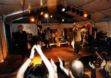 Esslingen 20/05/02