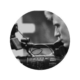 Sam Schwab Bild, Ton und Videoclips