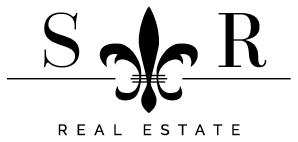Assekuranzkontor Rietzkow Versicherungsmakler Wiesbaden SR Real Estate