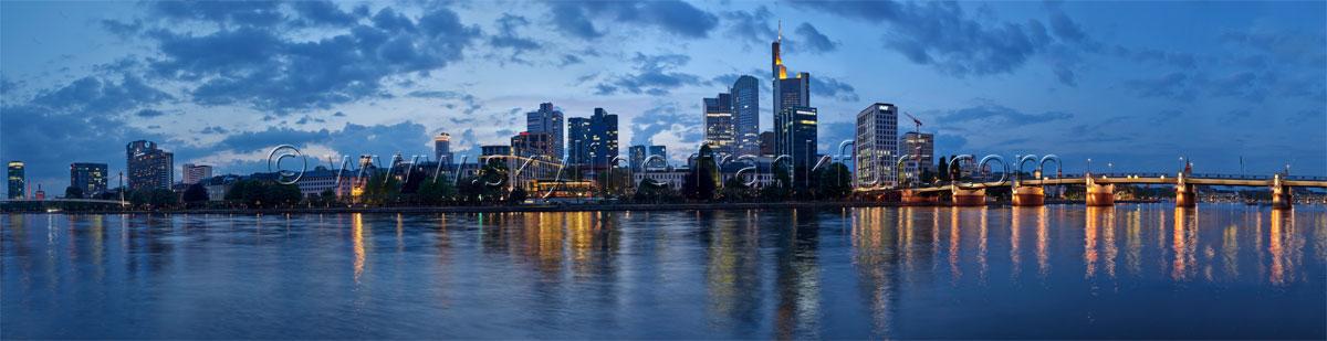 skyline-frankfurt-190