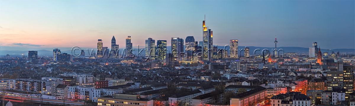 skyline-frankfurt-140