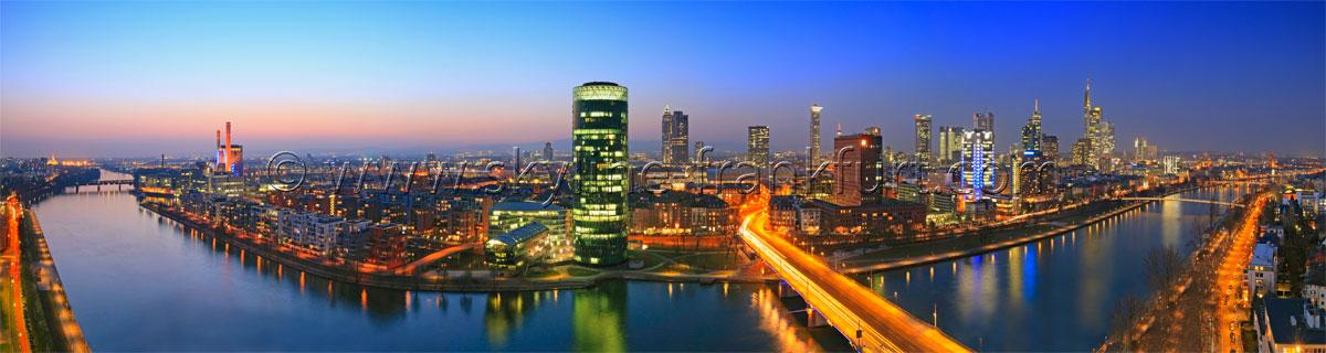 skyline-frankfurt-030