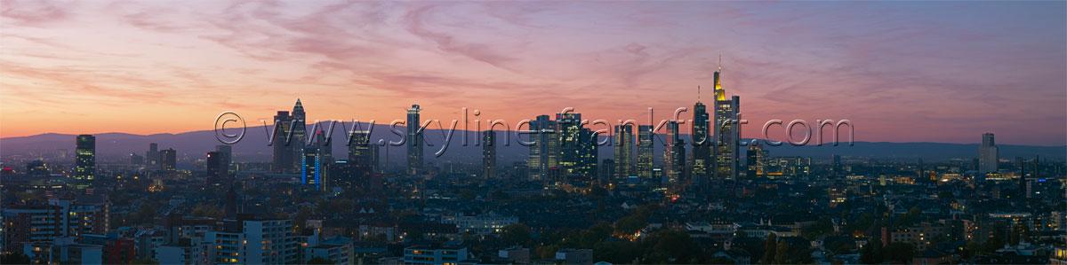 skyline-frankfurt-035
