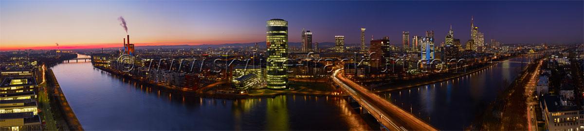 skyline-frankfurt-050