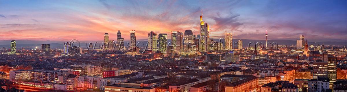skyline-frankfurt-142